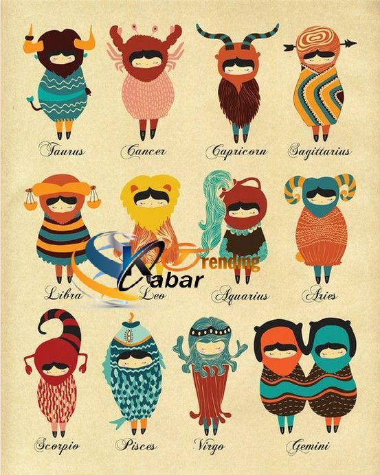 Ramalan Zodiak 20 Juni 2016 - 26 Juni 2016, Ramalan Zodiak Juni 2016, Ramalan Bintang Juni 2016, Ramalan Horoscope Juni 2016, Ramalan Seputar Zodiak Mingguan