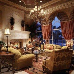 tuscan style living room. tuscan living room with chandles centerpieces and sofa chairs  Natural Tuscan Living Room ideas style Best 25 rooms on Pinterest Brown
