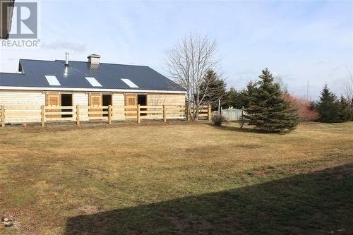 12333 Highway 2 , Lower Onslow, Nova Scotia B0M1C0 - Listings - Royal LePage Truro Real Estate