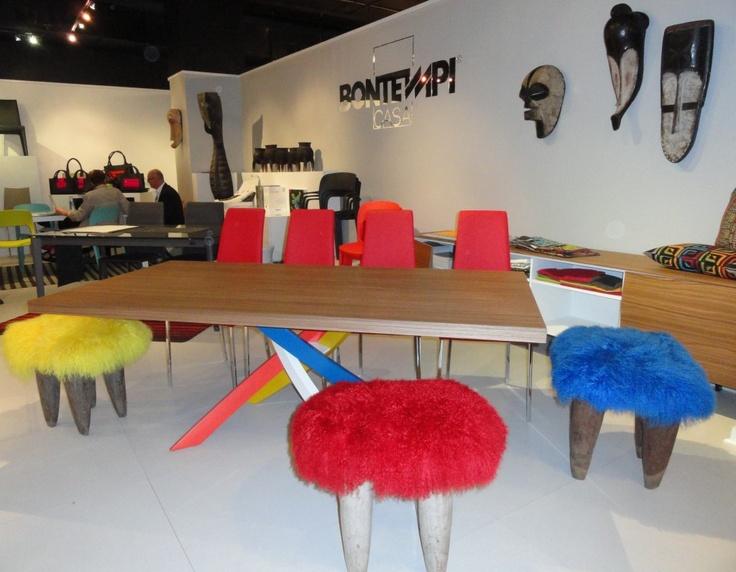 66 best images about mesas de dise o moderno para comprar - Muebleria de angel ...