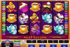 Juegos de casino tragamonedas gratis sin descargar