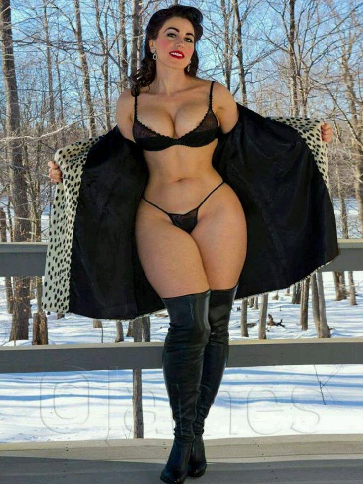 Latinas sexys candy ass - 3 1