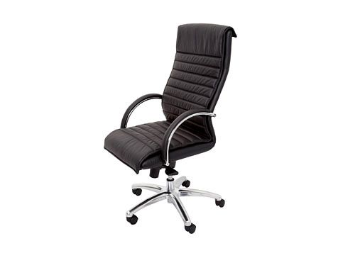 Executive Chair CL1000