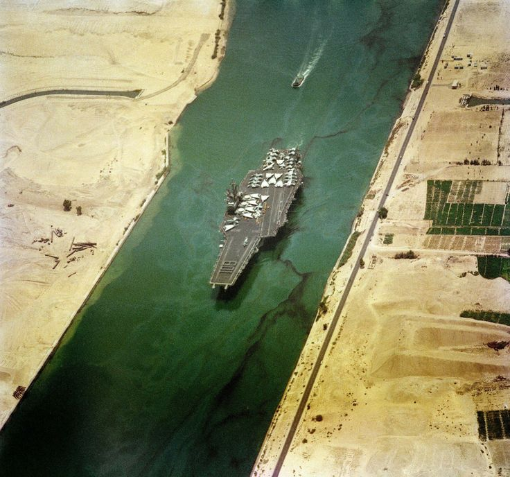 109 best the suez canal  egypt images on pinterest