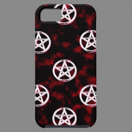 iphone picture case 80 best phone cases images on amazing phone 12132