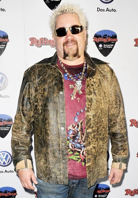 66 best images about guy fieri chef bombdiggity on pinterest