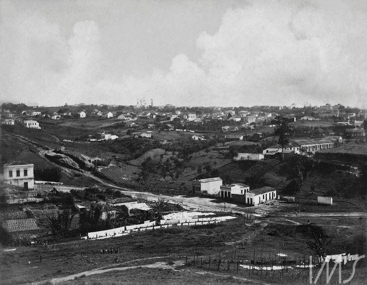 Vale do Saracura 1900 handle bras IMS brasiliana fotografia (23 d maio so pra sacar...)