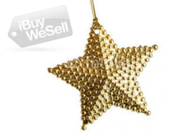 http://www.ibuywesell.com/en_AU/item/Gold+star+Bendigo/69211/
