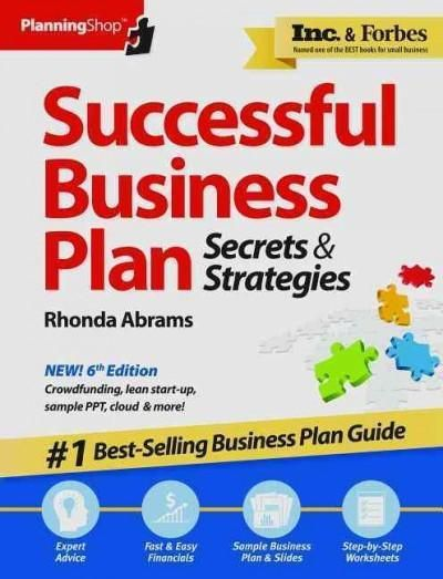 7 best business stuff images on Pinterest Business planning - business continuity plan template free download