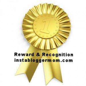 25 Unique Reward And Recognition Ideas On Pinterest
