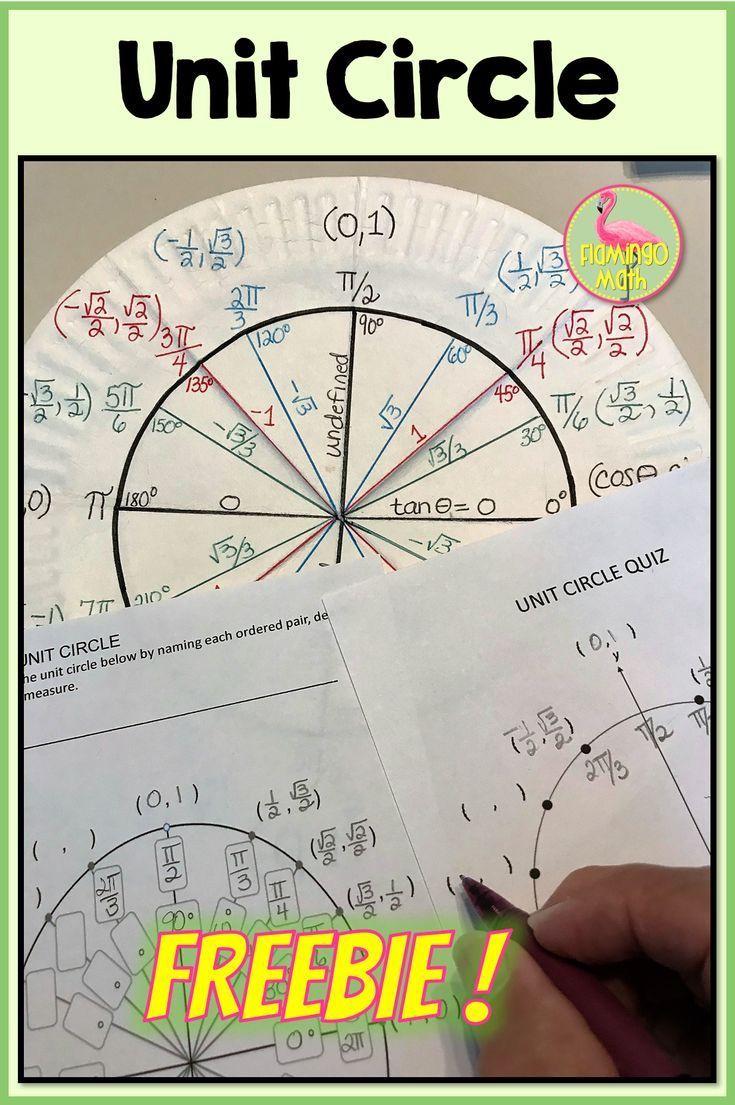 Pin On Algebra 2 Honors