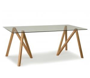 M s de 25 ideas incre bles sobre mesa caballete en pinterest interior de estudio dise o Caballetes para mesa