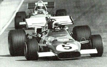 http://i7.photobucket.com/albums/y256/bouboum/Clay%20Regazzoni/1971-Kyalami-312B-Regazzoni-3.jpg