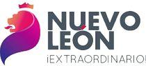 Describe los atractivos de la sierra en Santiago, Nuevo León.
