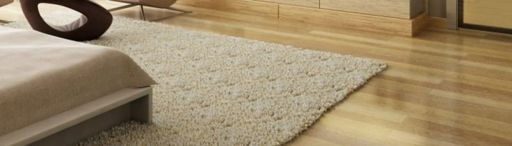One of the best carpet cleaning company in London | CarpetCleaningCare.co.uk offers professional carpet cleaning services