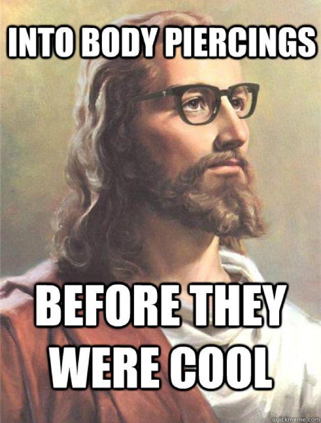 12138c3aa3204e498a23ba54764ae681 hipster meme book jacket top 25 best hipster meme ideas on pinterest funny disney,Meme Magic Lamp