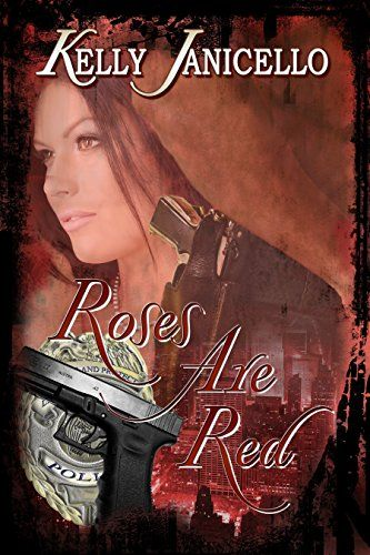 Roses Are Red by Kelly Janicello https://www.amazon.com/dp/B00TNCZ9CU/ref=cm_sw_r_pi_dp_x_aS2cybK9KKCQY