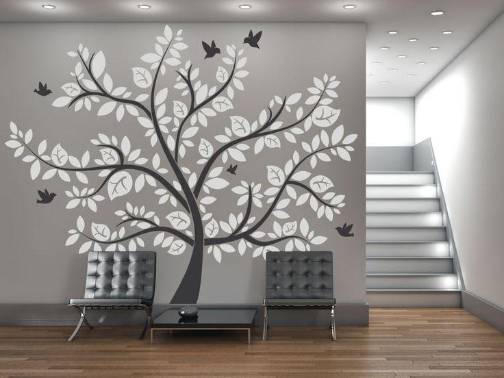 decoratiuni pentru casa - Căutare Google