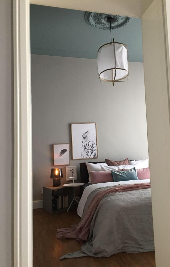 Moderne Schlafzimmer Schlafzimmer Ideen