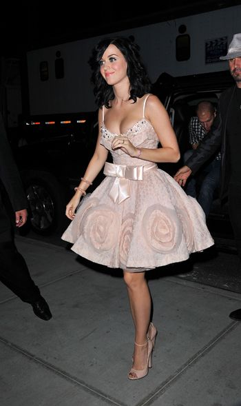 Katy perry blue dress 9gag site