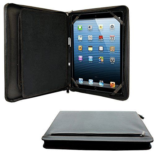 Ipad Pro 9.7 Case With Pencil Holder 13 Best Ipad Pro Rugged Cases Images On Pinterest  Apple Ipad