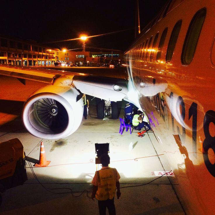 aviation avgeek aviation blogger airbus boeing cessna