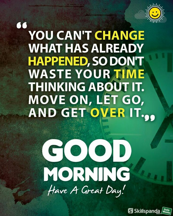 Morning Inspirational Quotes: Best 25+ Good Morning Wishes Ideas On Pinterest