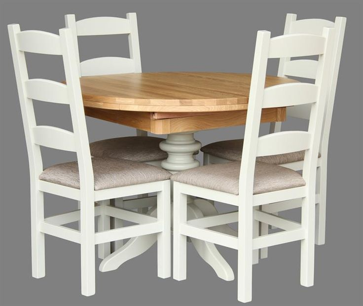 Dining Room Table Clearance: 11 Best Clearance Oak Furniture UK Images On Pinterest