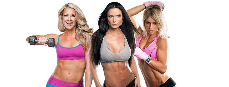 SAMPLE STRONGGIRL™ MEAL & SUPPLEMENT PLAN