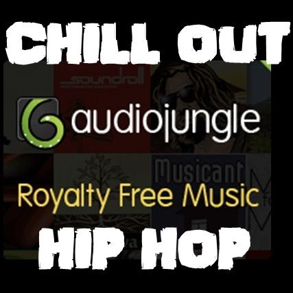 MUSIC FOR YOUTUBE - CHILL OUT HIP HOP. New track available for download and licensing at AudioJungle. Production music, library music.