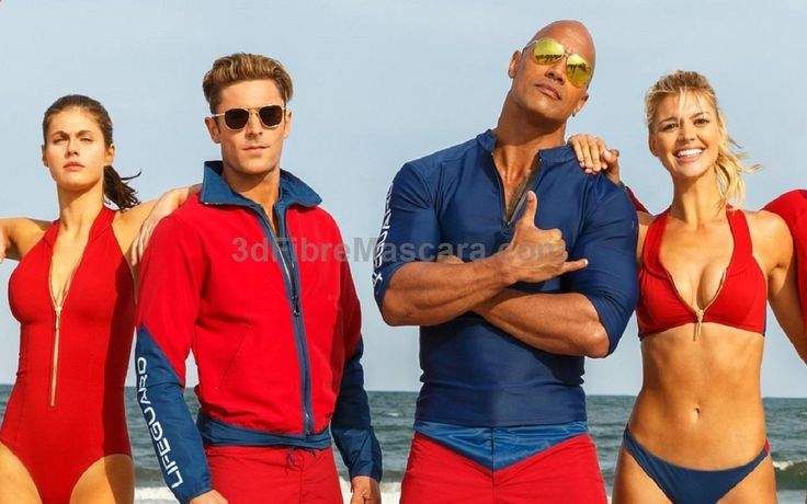 Baywatch Movie Release Date Shows Film Is Coming Earlier Than Expected - www.gackhollywood... #movie #movies #newreleases #cinema #media #films #filmreviews #moviereviews #television #boxsets #dvds #tv #tvshows #tvseries #newseasons #season1 #season2 #season3 #season4 #season5