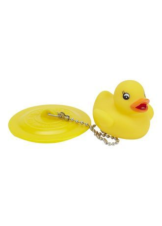 for my rubber ducky theme bathroom!