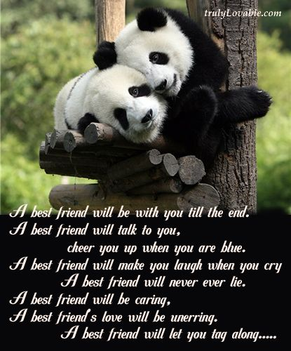 Sad Quotes That Make You Cry About Friendship : sad friend poems that make you cry Best Friend Will: Friend Quotes ...