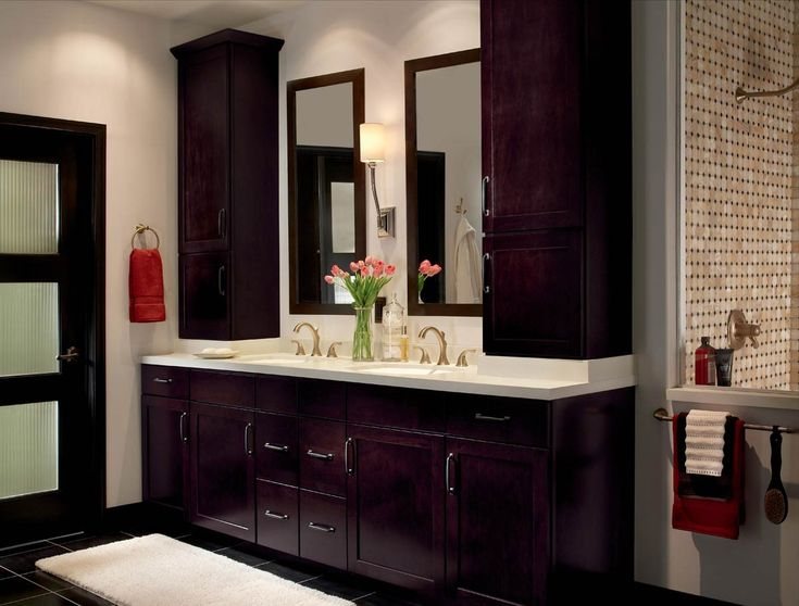 using kitchen cabinets in bathroom 22 best master bathroom center cabinets images on 24472 | 121405d42eca48a20ef1afce48b2a40b
