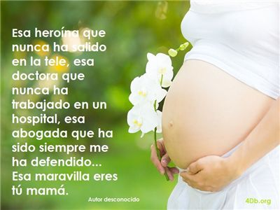 Frases para Madres Adolescentes - Frases Online