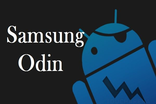 Download Odin all versions