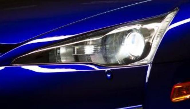 sewa rental mobil di Jakarta Depok Bogor Tangerang: Tips Lampu Mobil Tetap Terang Kala Musim Hujan