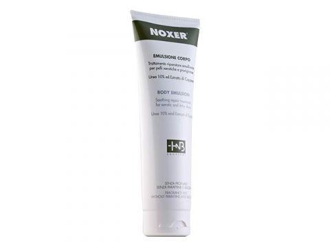 Noxer emulsione   Myskin
