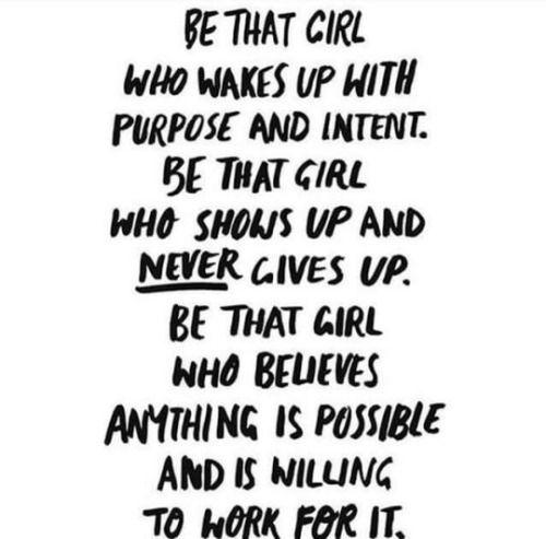 Smart Pretty Girl Quotes