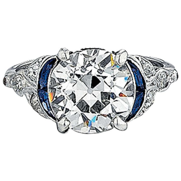 25 best ideas about Platinum ring price on Pinterest