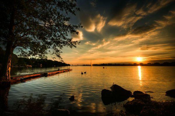 motala_sunset