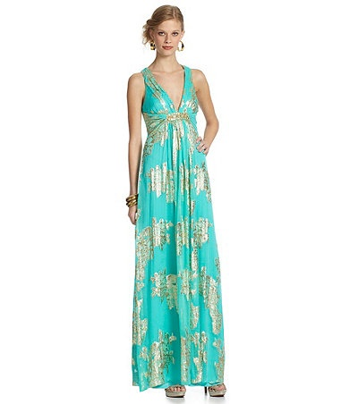 1000 ideas about beach wedding guest dresses on pinterest for Dress for destination beach wedding guest
