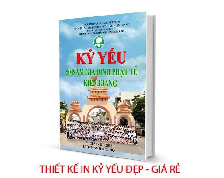 Công ty cổ phần In Hồng Đăng là đơn vị làm kỷ yếu chuyên nghiệp và uy tín tại Hà Nội.Liên hệ :0982 837 989 ( Mr Hồng )  http://inhongdang.vn/in-an/in-ky-yeu/lam-ky-yeu