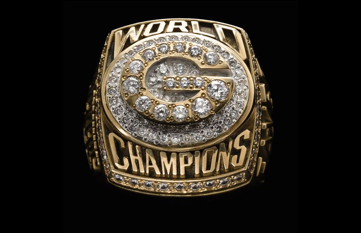<b>Super Bowl XLIX is this Sunday,</b> and the champions will be awarded the crown jewel of the NFL, the Super Bowl ring.