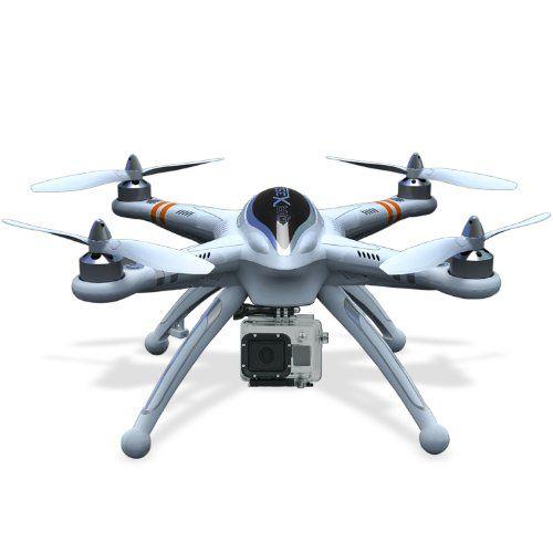 Walkera QR X350 Drone helicóptero con GPS, brújula, transmisor de vídeo en tiempo real FPV de 5,8 GHz, soporte para GoPro, transmisor de radio Devo F7, batería y cargador - OS024 - http://www.midronepro.com/producto/walkera-qr-x350-drone-helicoptero-con-gps-brujula-transmisor-de-video-en-tiempo-real-fpv-de-58-ghz-soporte-para-gopro-transmisor-de-radio-devo-f7-bateria-y-cargador-os024/