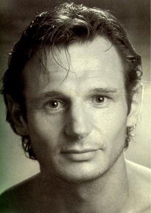 young picture of Liam Neeson - Google Image Result for http://www.celebrityvalues.com/images/liam_neeson_300.jpg