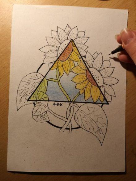 Drawing tattoo design sketchbooks art journals 18+ Ideas #drawing #tattoo