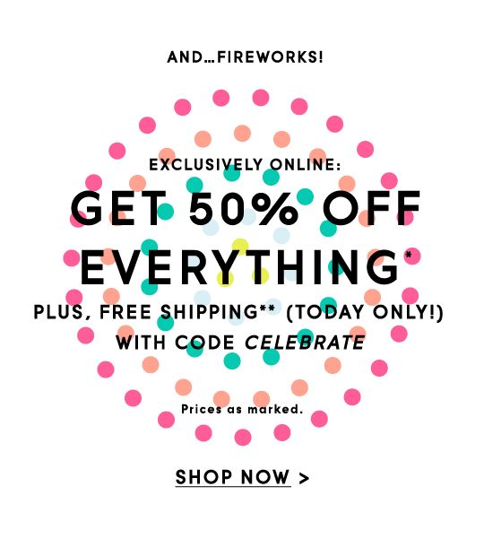 4th of july j crew - Google Search