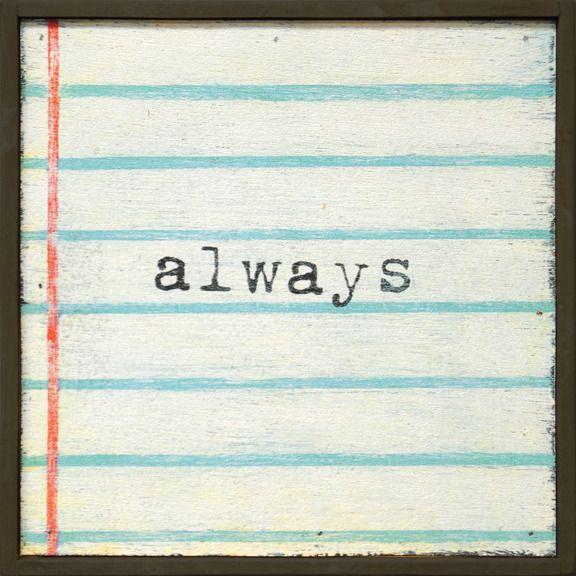 always: Wall Art, Wallart, Living Rooms, Decor Wall, Art Inspiration, Vintage Wardrobe, Sugarboodesign, Art Prints, Sugarboo Design