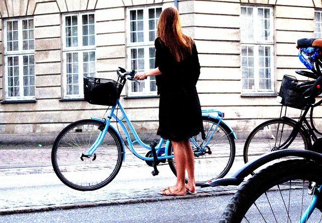 .: Photos, Bikes, Nine D'Urso